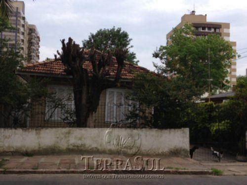 Terreno, Tristeza, Porto Alegre (TZ9569) - Foto 2