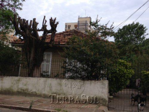 Terreno, Tristeza, Porto Alegre (TZ9569) - Foto 3