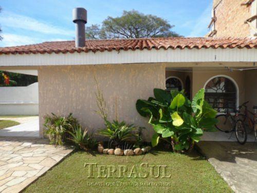 Casa 3 Dorm, Jardim Isabel, Porto Alegre (PR2311) - Foto 12