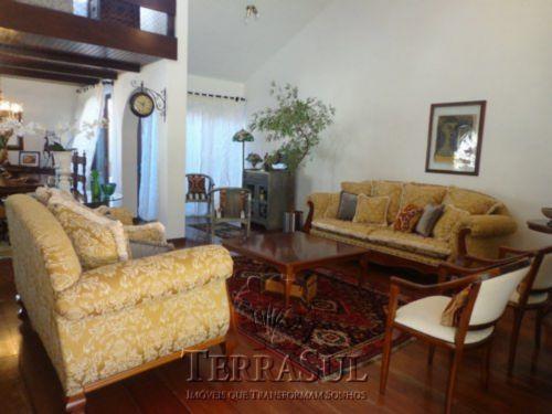 Casa 3 Dorm, Jardim Isabel, Porto Alegre (PR2311) - Foto 2