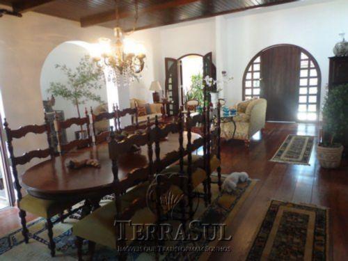 Casa 3 Dorm, Jardim Isabel, Porto Alegre (PR2311) - Foto 4