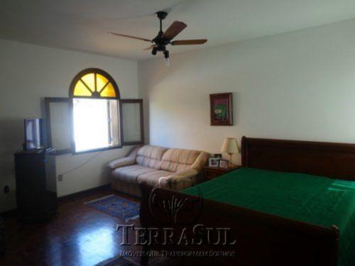 Casa 3 Dorm, Jardim Isabel, Porto Alegre (PR2311) - Foto 6
