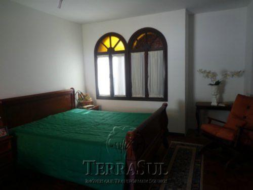 Casa 3 Dorm, Jardim Isabel, Porto Alegre (PR2311) - Foto 7