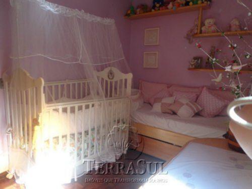 Casa 3 Dorm, Jardim Isabel, Porto Alegre (PR2311) - Foto 8