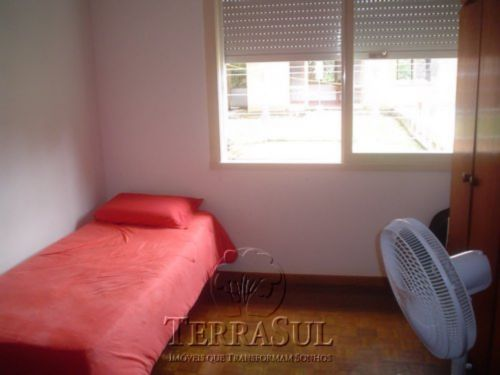 Casa 3 Dorm, Vila Assunção, Porto Alegre (VA2418) - Foto 11