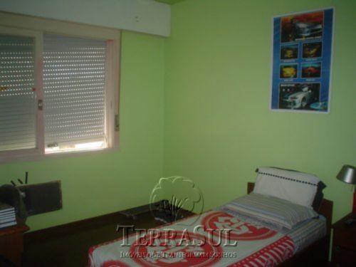 Casa 3 Dorm, Vila Assunção, Porto Alegre (VA2418) - Foto 12
