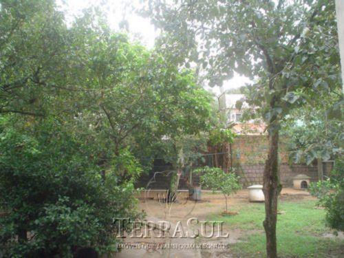 Casa 3 Dorm, Vila Assunção, Porto Alegre (VA2418) - Foto 13