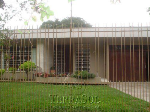Casa 3 Dorm, Vila Assunção, Porto Alegre (VA2418)