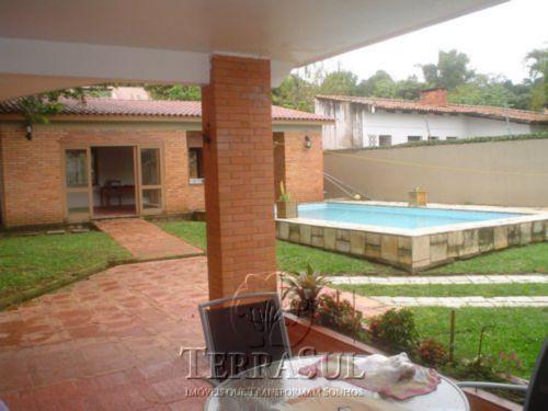 Casa 3 Dorm, Vila Assunção, Porto Alegre (VA2418) - Foto 15