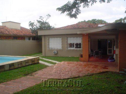 Casa 3 Dorm, Vila Assunção, Porto Alegre (VA2418) - Foto 16