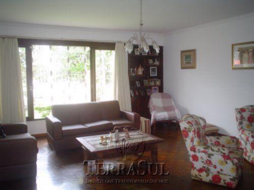 Casa 3 Dorm, Vila Assunção, Porto Alegre (VA2418) - Foto 5