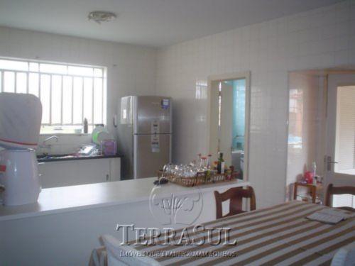 Casa 3 Dorm, Vila Assunção, Porto Alegre (VA2418) - Foto 6