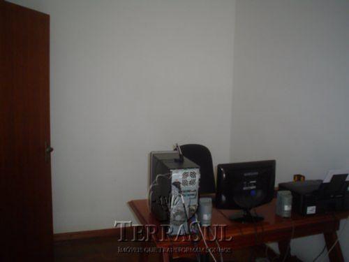 Casa 3 Dorm, Vila Assunção, Porto Alegre (VA2418) - Foto 7
