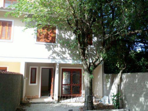 Casa 3 Dorm, Ipanema, Porto Alegre (IPA9667) - Foto 4