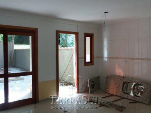 Casa 3 Dorm, Ipanema, Porto Alegre (IPA9667) - Foto 7