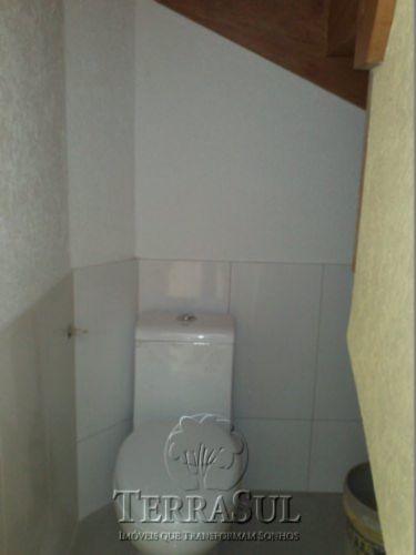 Casa 3 Dorm, Ipanema, Porto Alegre (IPA9667) - Foto 8