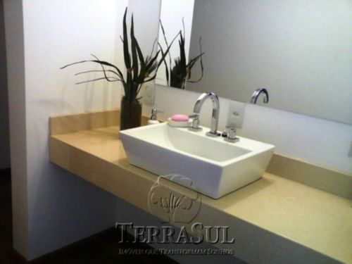 TerraSul Imóveis - Casa 3 Dorm, Teresópolis - Foto 11
