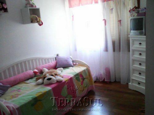 Casa 3 Dorm, Teresópolis, Porto Alegre (TS876) - Foto 12