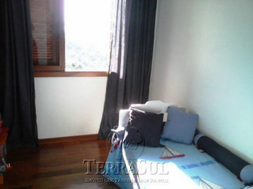 TerraSul Imóveis - Casa 3 Dorm, Teresópolis - Foto 13