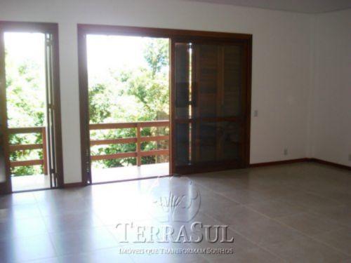 TerraSul Imóveis - Casa 3 Dorm, Teresópolis - Foto 16