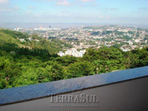 TerraSul Imóveis - Casa 3 Dorm, Teresópolis - Foto 17
