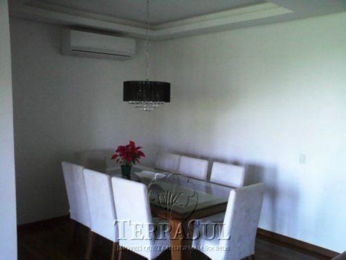 Casa 3 Dorm, Teresópolis, Porto Alegre (TS876) - Foto 3