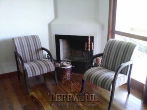 TerraSul Imóveis - Casa 3 Dorm, Teresópolis - Foto 5