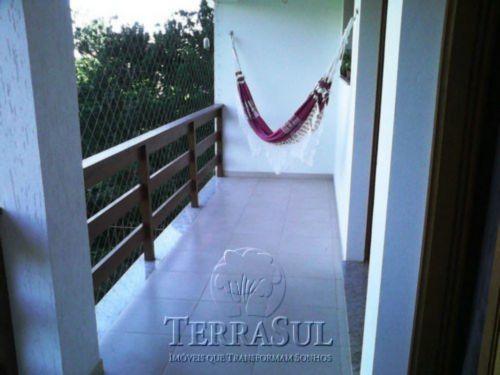 TerraSul Imóveis - Casa 3 Dorm, Teresópolis - Foto 6