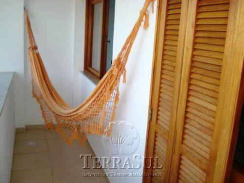 TerraSul Imóveis - Casa 3 Dorm, Teresópolis - Foto 8