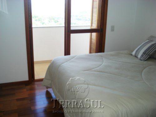 Casa 3 Dorm, Teresópolis, Porto Alegre (TS876) - Foto 9
