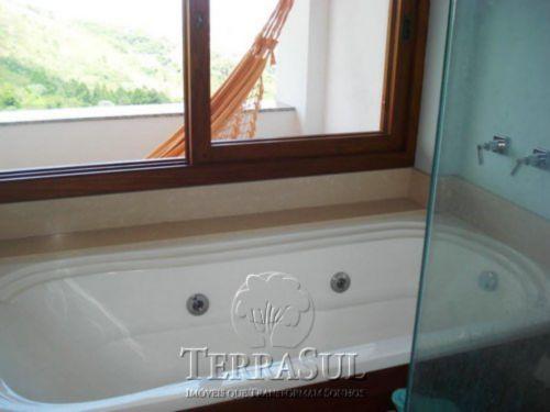 TerraSul Imóveis - Casa 3 Dorm, Teresópolis - Foto 10