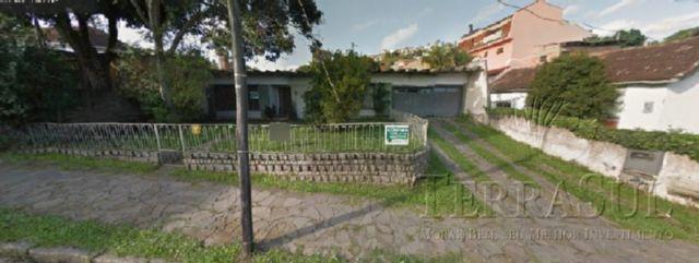 Terreno, Cavalhada, Porto Alegre (CAV638)