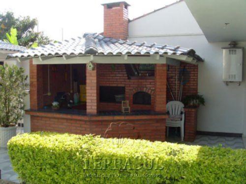 Casa 3 Dorm, Ipanema, Porto Alegre (IPA9676) - Foto 5