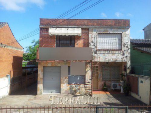 TerraSul Imóveis - Sala, Camaquã, Porto Alegre - Foto 2
