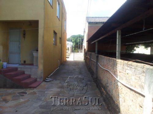TerraSul Imóveis - Sala, Camaquã, Porto Alegre - Foto 4