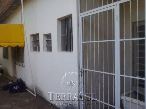 TerraSul Imóveis - Sala, Camaquã, Porto Alegre - Foto 5