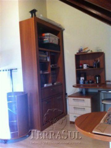 Las Lunas - Casa 3 Dorm, Cristal, Porto Alegre (CRIS2241) - Foto 11
