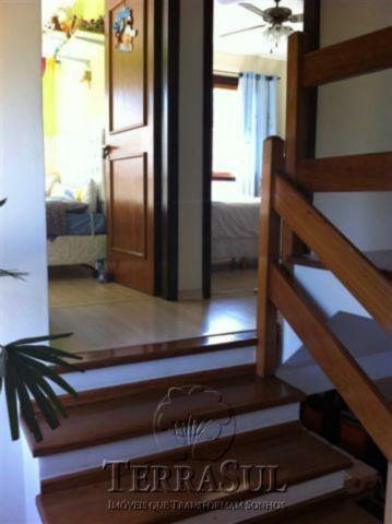 Las Lunas - Casa 3 Dorm, Cristal, Porto Alegre (CRIS2241) - Foto 16