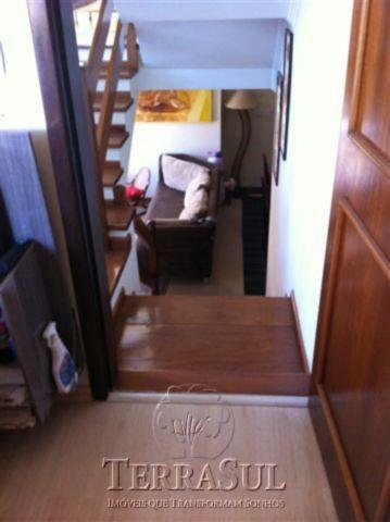 Las Lunas - Casa 3 Dorm, Cristal, Porto Alegre (CRIS2241) - Foto 17