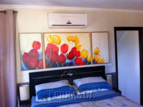 Las Lunas - Casa 3 Dorm, Cristal, Porto Alegre (CRIS2241) - Foto 18