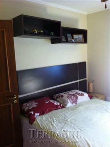 Las Lunas - Casa 3 Dorm, Cristal, Porto Alegre (CRIS2241) - Foto 22