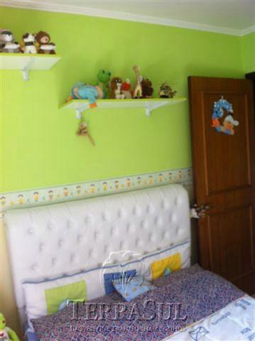 Las Lunas - Casa 3 Dorm, Cristal, Porto Alegre (CRIS2241) - Foto 24