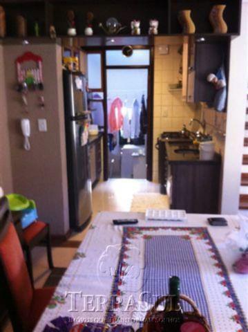 Las Lunas - Casa 3 Dorm, Cristal, Porto Alegre (CRIS2241) - Foto 27