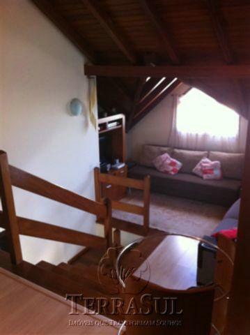 Las Lunas - Casa 3 Dorm, Cristal, Porto Alegre (CRIS2241) - Foto 28