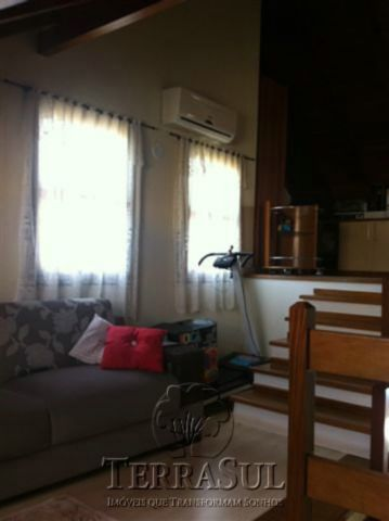 Las Lunas - Casa 3 Dorm, Cristal, Porto Alegre (CRIS2241) - Foto 29