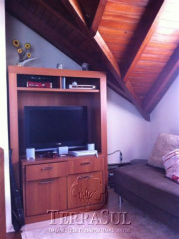 Las Lunas - Casa 3 Dorm, Cristal, Porto Alegre (CRIS2241) - Foto 30