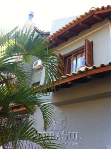 Las Lunas - Casa 3 Dorm, Cristal, Porto Alegre (CRIS2241) - Foto 5