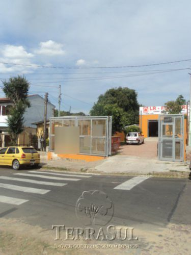 Terreno, Camaquã, Porto Alegre (TZ9594) - Foto 2