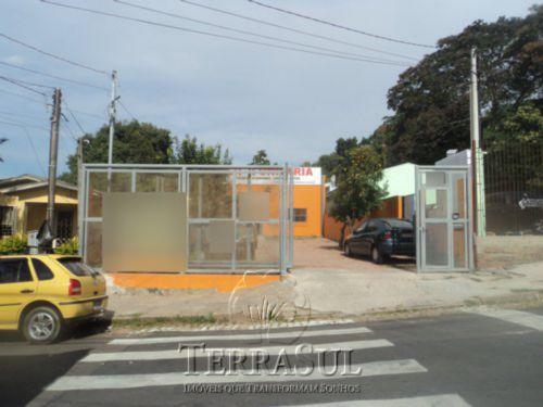 Terreno, Camaquã, Porto Alegre (TZ9594) - Foto 3