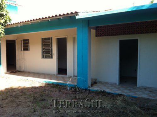 Casa 4 Dorm, Ipanema, Porto Alegre (IPA9699) - Foto 10